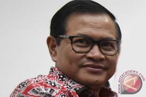Seskab: AS pandang Indonesia negara strategis