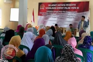 Kepulauan Seribu dinilai perlu wakil di DPRD