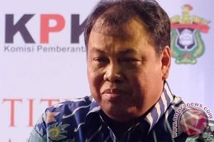 MK kabulkan penarikan gugatan UU Jasa Konstruksi