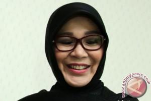 """Banda Aceh terapkan akta kelahiran """"online"""""""