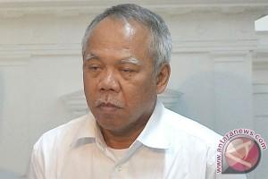 Menteri PUPR pastikan tidak ada jalan tol Kulon Progo-Borobudur