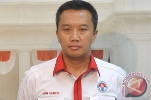 Menpora tunggu tindakan tegas Komdis PSSI