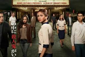 """Film Indonesia """"Midnight Show"""" tayang di Tokyo dan Puerto Rico"""