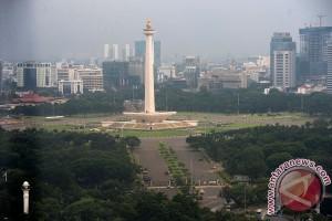 Pemindahan ibu kota bisa selamatkan ekologi Jakarta