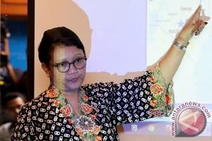 Indonesia berambisi ciptakan sejarah di pesisir Hindia