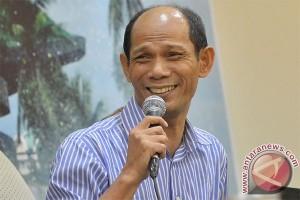 Polisi akan periksa Ichsanuddin Noorsy terkait kasus Sri Bintang