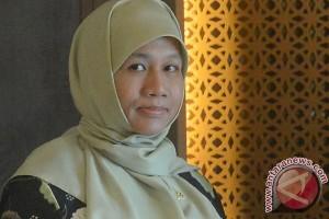 KY: banyak rekomendasi sanksi hakim nakal ditolak MA