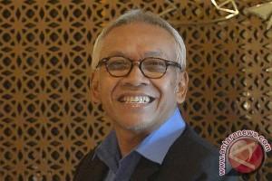 DPR: Hak angket KPK keputusan kolektif kolegial