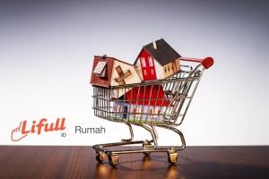 Hindari 6 Kesalahan Ini Saat Akan Membeli Rumah
