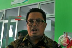 Wakil ketua MPR: medsos hampir tak terkendali