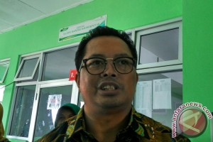 MPR: Halal Bihalal kuatkan persatuan Indonesia