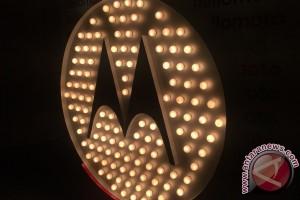 Motorola akan luncurkan smartphone Android One?