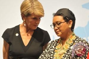 IORA sepakat perluas akses finansial kepada perempuan