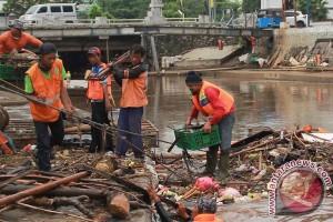 Peneliti UGM ungkap sampah dunia meningkat 77 persen