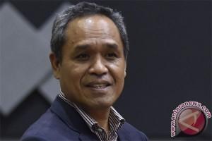 Komisi III harap Polri jaga netralitas