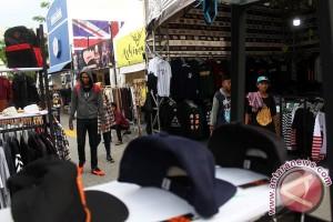 Pemkot gandeng hotel perkenalkan budaya Bekasi