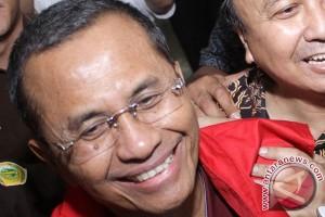 Dahlan Iskan kembali dijerat kasus mobil listrik