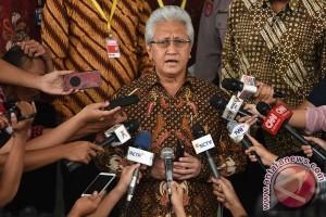 Indonesia perjuangkan pencegahan kejahatan perikanan di PBB