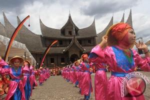 Peneliti: suku Negeri Sembilan berbeda dengan Minangkabau