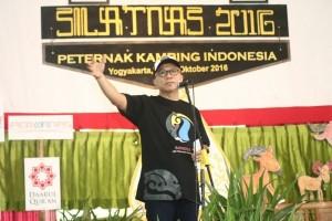 Ketua MPR: Indonesia bisa swasembada daging