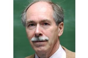 ITB undang pemenang Hadiah Nobel Fisika