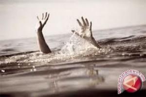 Anggota Satpol PP Sampang tewas di sungai