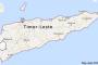 Timor Leste akan gelar Pilpres pada 20 Maret