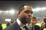LAPORAN DARI PARIS - Kluivert tegaskan target utama PSG juara Liga Champions (video)
