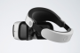 Xiaomi hadirkan Mi VR