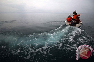 SAR Aceh Utara bentuk sukarelawan pantau pantai
