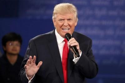 Hary Tanoesoedibjo pastikan hadiri pelantikan Donald Trump