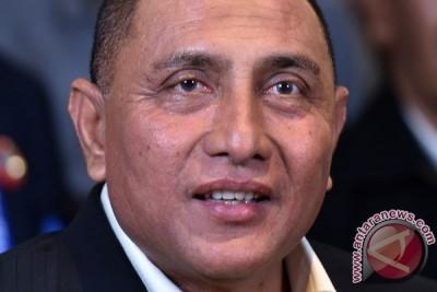 PSSI sebut kelangkaan pemain jadi kelemahan Indonesia