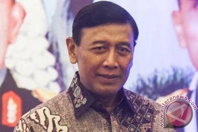 Indonesia berupaya jadi anggota tidak tetap DK-PBB