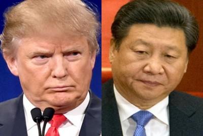 Beijing pastikan pertemuan Xi-Trump