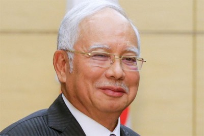 PM Najib jamin investigasi pembunuhan Jong-nam akan obyektif