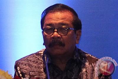 Gubernur Jatim instruksikan upacara Hari Lahir Pancasila