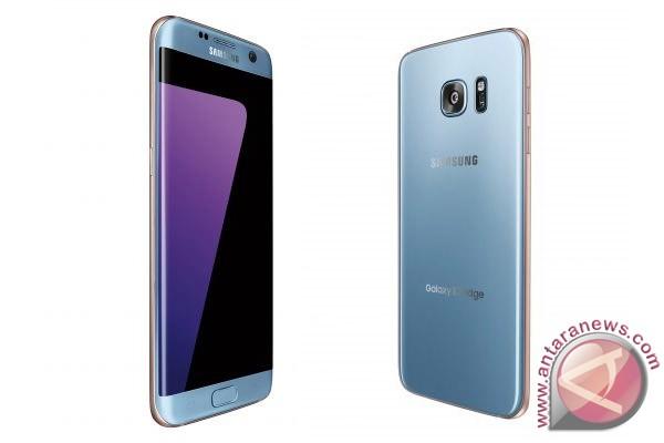 Samsung akan menguak Galaxy S8 di MWC 2017