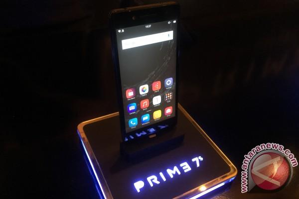 Polytron Luncurkan Smartphone Prime 7S