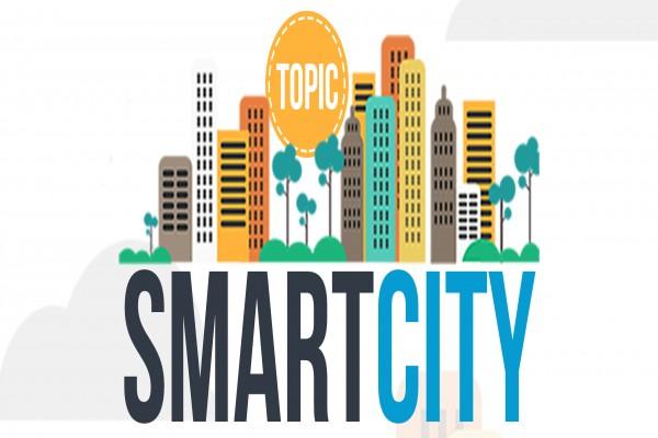 "Huawei Dorong Mahasiswa Surabaya Kembangkan ""Smart City"""