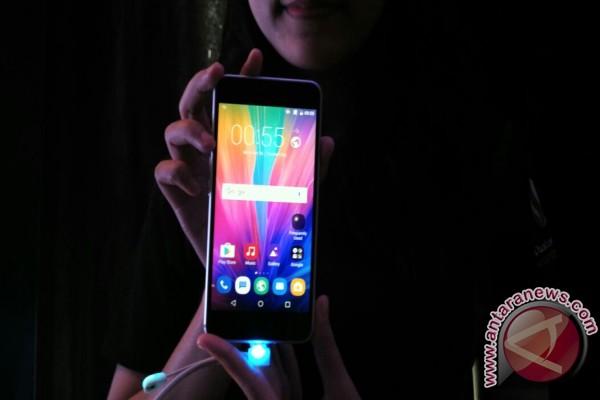 Luna Smartphone Hadir Di Indonesia