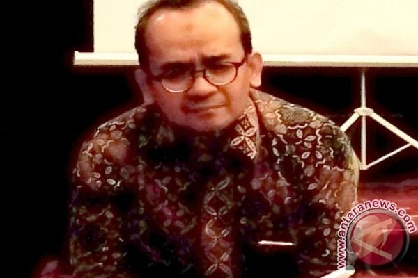 """Psikolog Muslim Sedunia Sepakati """"Deklarasi Kemuliaan Manusia"""""""