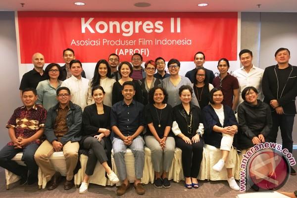 Mira Lesmana jadi penasihat Asosiasi Produser Film Indonesia