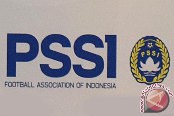 PSSI Matangkan Persiapan Kompetisi Baru Liga Indonesia
