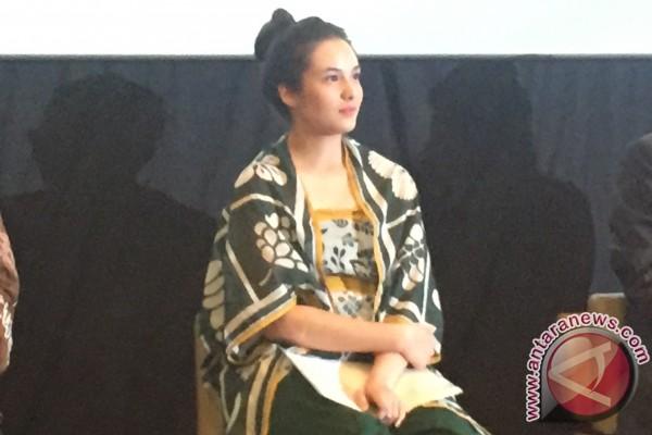 Chelsea Islan Ketagihan Main Film Jepang