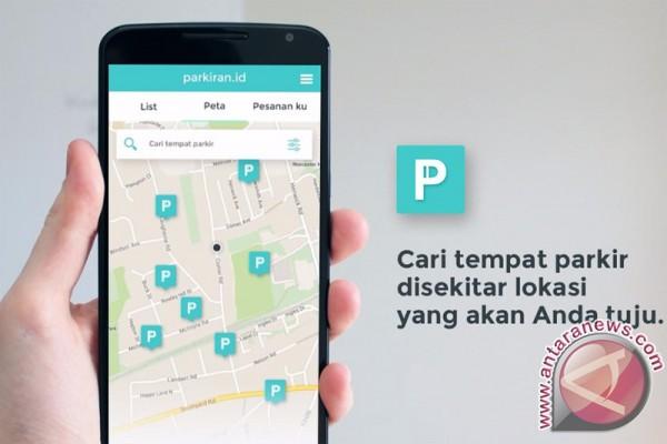 Perbandingan Startup Di India Dan Di Indonesia