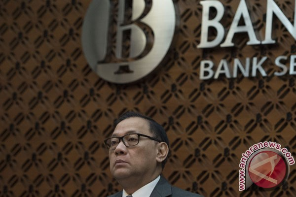 Kebijakan moneter 2017 tidak tekankan stabilitas