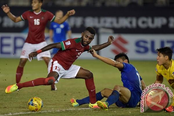 Penggemar tim nasional adukan calo tiket ke Kementerian Pemuda dan Olahraga