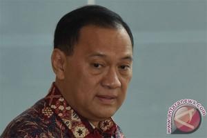 BI minta Amanat Presiden terkait redenominasi
