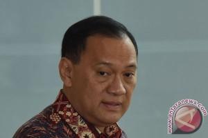 BI : pasar keuangan stabil tidak terpengaruh demonstrasi