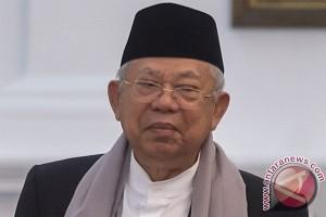MUI: wajib shalatkan setiap jenazah Muslim